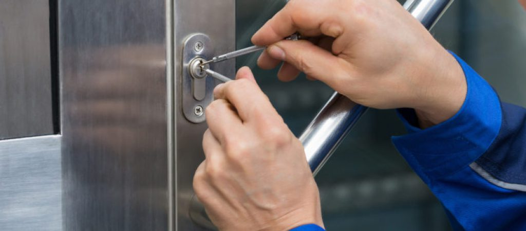 24 Hour Locksmith Tucson AZ