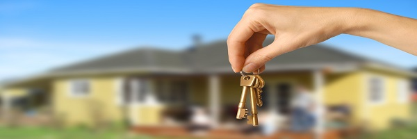 Residential Locksmith Tucson AZ