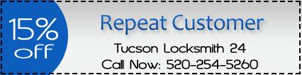 Cheap Locksmith Tucson AZ