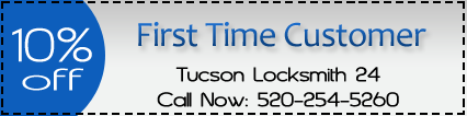 Cheapest Locksmith Tucson