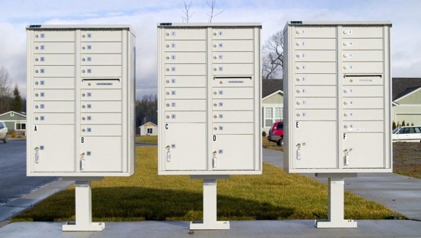 Mailbox Locksmith Tucson AZ